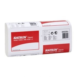 Katrin Classic One stop L 2 (345355)
