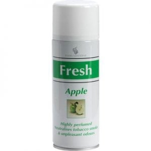 Evans Fresh Air Fabric Air fresheners 400ml
