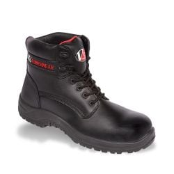 Otter S3 Derby Boot