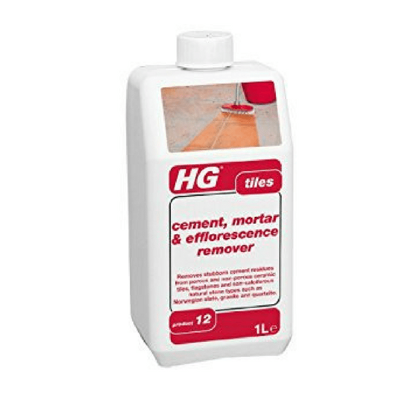 Hg Ceramic Hob Cleaner 500ml: City Cleaning Supplies