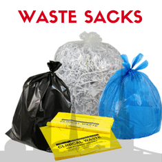 Waste Sacks